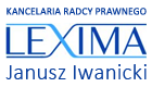 Lexima-banerek.png