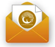 logo_theravada_news_male.jpg