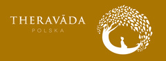avatar_theravada%20%281%29.jpg