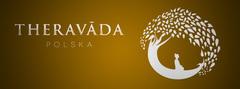 avatar_theravada.jpg