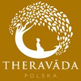 theravada_avatar.jpg
