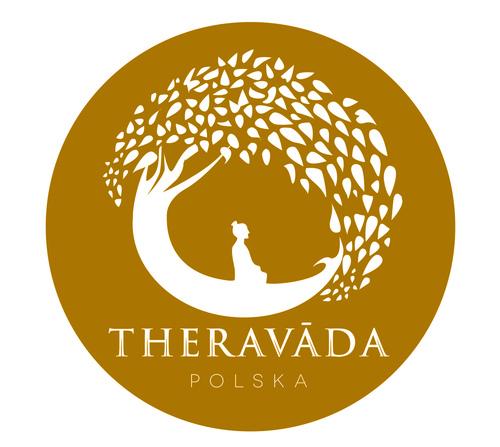 theravada_logo2.jpg